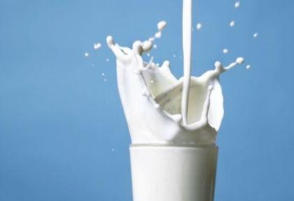 savanyú tejtermékek